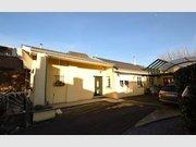 Haus zum Kauf 1 Zimmer in Herstal - Ref. 6544456