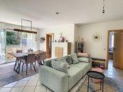 Apartment for rent 2 bedrooms in Grevenmacher - Ref. 6937672