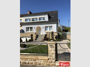 Maison mitoyenne à vendre 5 Chambres à Luxembourg-Cents - Réf. 6093896
