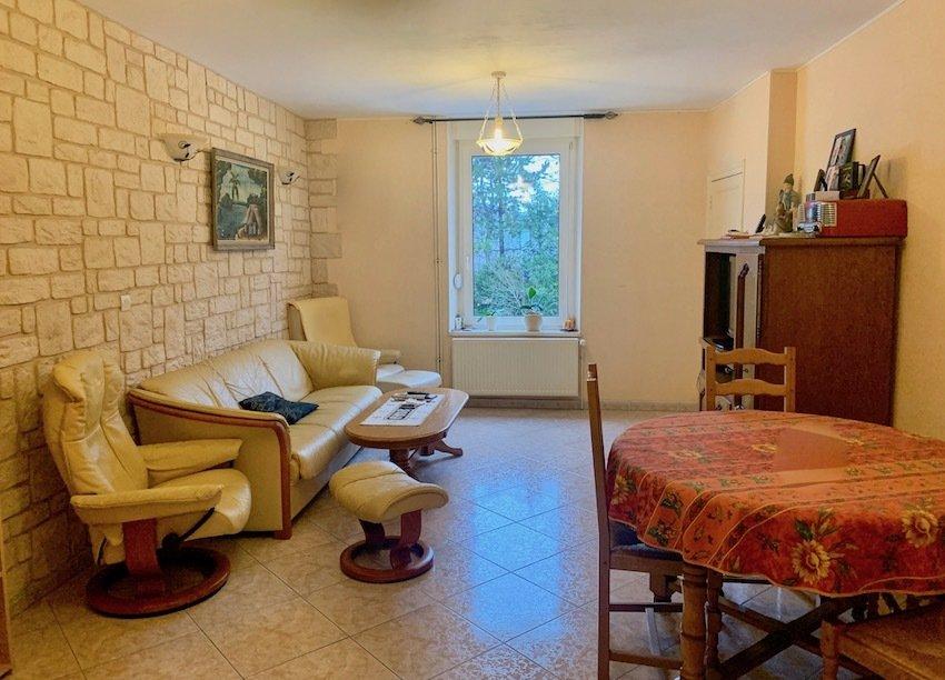 acheter maison 8 pièces 100 m² hussigny-godbrange photo 7