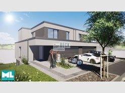 Maison individuelle à vendre 4 Chambres à Mersch - Réf. 6430024