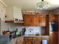 Maison à vendre F6 à Errouville - Réf. 5909832