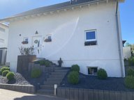 Detached house for sale 7 rooms in Perl - Ref. 7224648