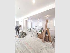 Appartement à vendre F5 à Metz-Centre-Ville - Réf. 6643016