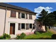 Maison à vendre 4 Pièces à Losheim - Réf. 7236936