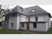Haus zur Miete 4 Zimmer in Gosseldange - Ref. 6663496