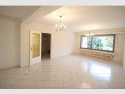 Appartement à vendre 2 Chambres à Esch-sur-Alzette - Réf. 4959560