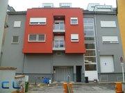 Garage - Parkplatz zur Miete in Esch-sur-Alzette - Ref. 6679880