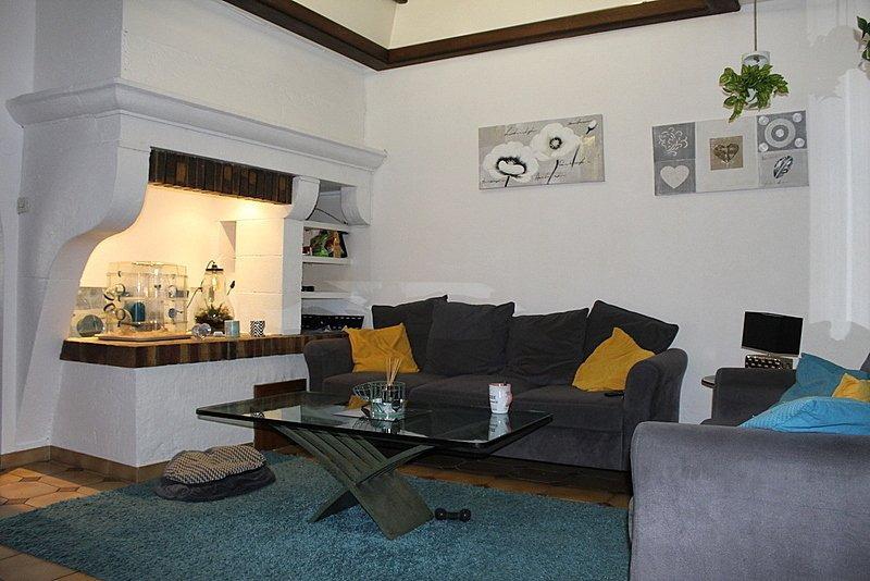 Maison mitoyenne à vendre F7 à Norroy-le-Sec