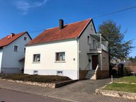 House for sale 6 rooms in Wadern - Ref. 7204168