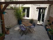 Maison à vendre F4 à Maizières - Réf. 6552904