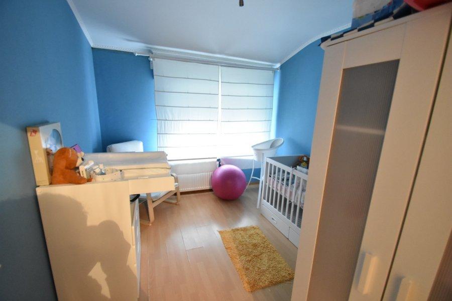 Maison à vendre 7 chambres à Schifflange