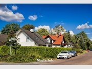 Terraced for sale 4 rooms in Duisburg - Ref. 6880584