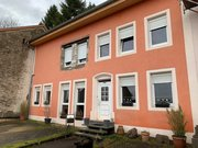 House for sale 2 bedrooms in Perl-Wochern - Ref. 6630984