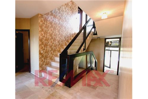 acheter maison 7 pièces 244 m² wallerfangen photo 4
