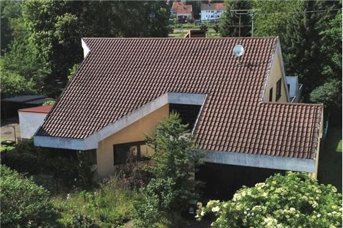 acheter maison 7 pièces 244 m² wallerfangen photo 2