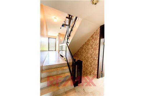 acheter maison 7 pièces 244 m² wallerfangen photo 5