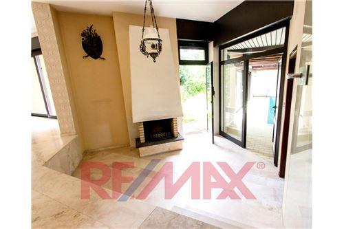 acheter maison 7 pièces 244 m² wallerfangen photo 7