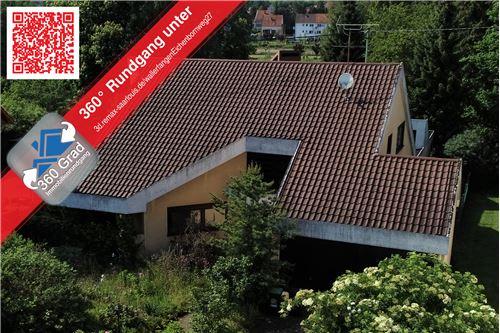 acheter maison 7 pièces 244 m² wallerfangen photo 1