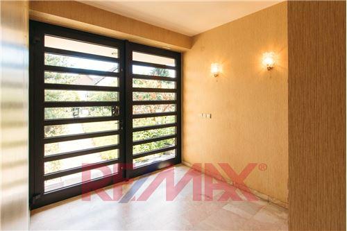 acheter maison 7 pièces 244 m² wallerfangen photo 3