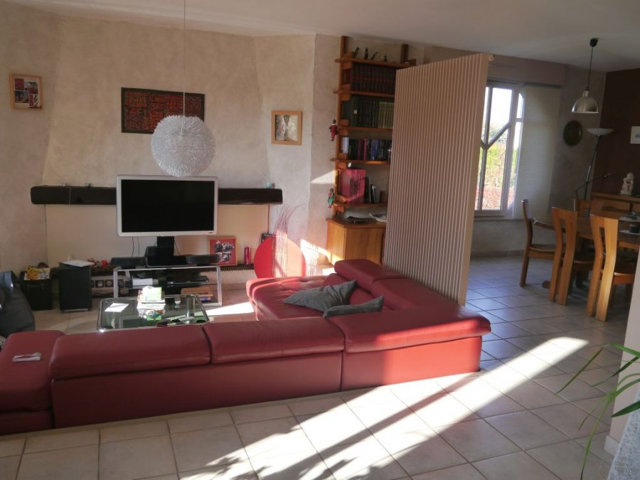 house for buy 8 rooms 142 m² liverdun photo 6