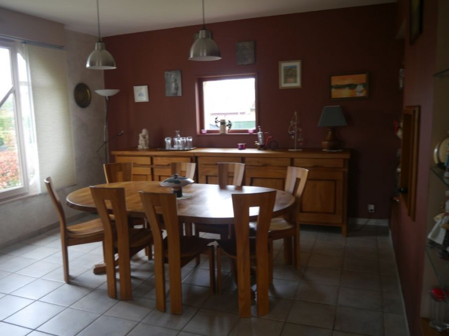 house for buy 8 rooms 142 m² liverdun photo 3