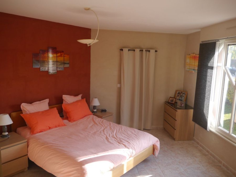 house for buy 8 rooms 142 m² liverdun photo 7