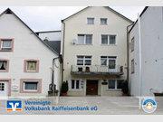 Reihenhaus zum Kauf 10 Zimmer in Bernkastel-Kues - Ref. 6536776