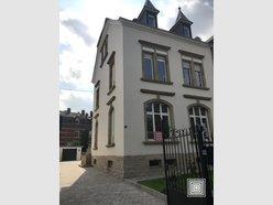 Bureau à louer 8 Chambres à Luxembourg-Centre ville - Réf. 6540872