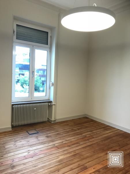 louer bureau 8 chambres 232 m² luxembourg photo 5
