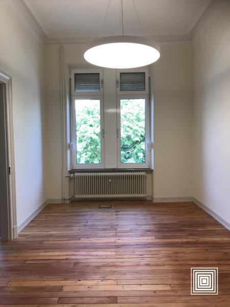 louer bureau 8 chambres 232 m² luxembourg photo 4