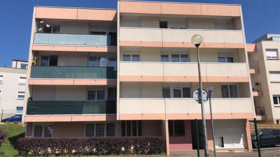 acheter appartement 4 pièces 77 m² florange photo 1