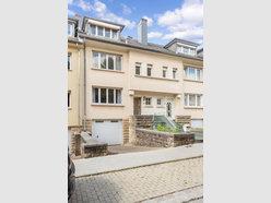 Haus zum Kauf 4 Zimmer in Luxembourg-Bonnevoie - Ref. 6868552