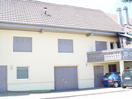 Maison à vendre à Hésingue - Réf. 5885512