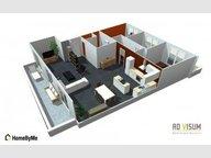 Appartement à vendre 2 Chambres à Esch-sur-Alzette - Réf. 5697096