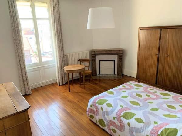acheter appartement 6 pièces 138 m² nancy photo 7