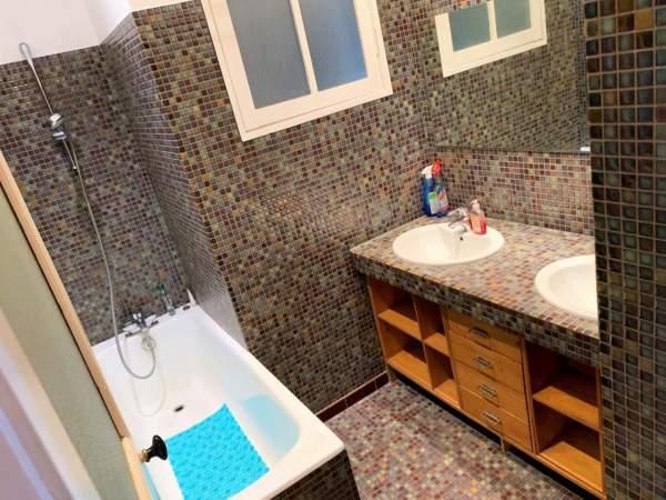 acheter appartement 6 pièces 138 m² nancy photo 1