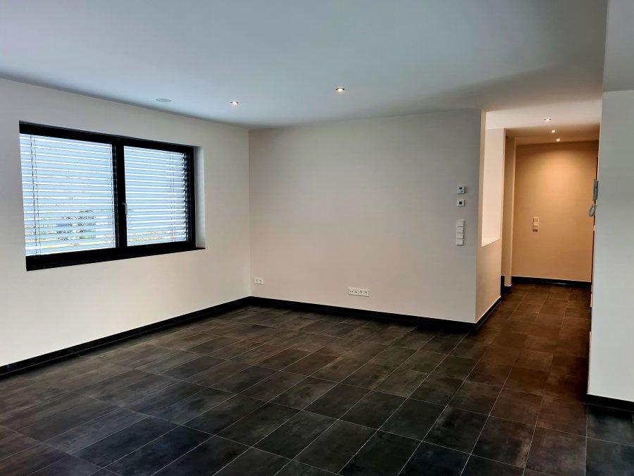 louer maison mitoyenne 4 chambres 260 m² bridel photo 5