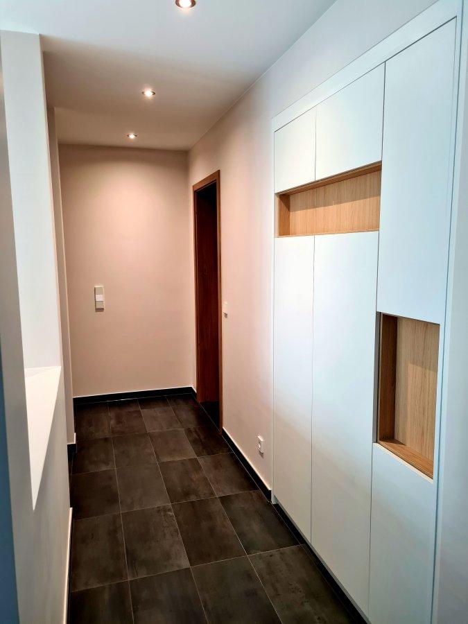 louer maison mitoyenne 4 chambres 260 m² bridel photo 7
