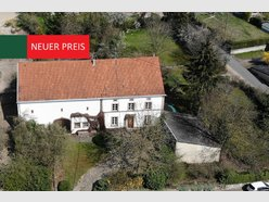 House for sale 7 rooms in Merzig - Ref. 6360904