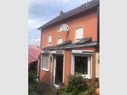 Maison à vendre 9 Pièces à Rehlingen-Siersburg - Réf. 7290696