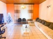 Maison à vendre 4 Chambres à Dudelange - Réf. 6639432