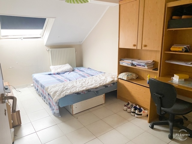 Maison à vendre 4 chambres à Dudelange