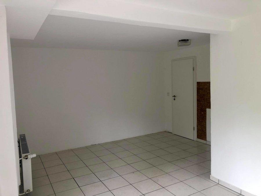 wohnung mieten 1 zimmer 27 m² heusweiler foto 1