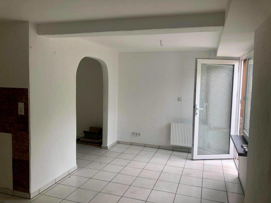 wohnung mieten 1 zimmer 27 m² heusweiler foto 2