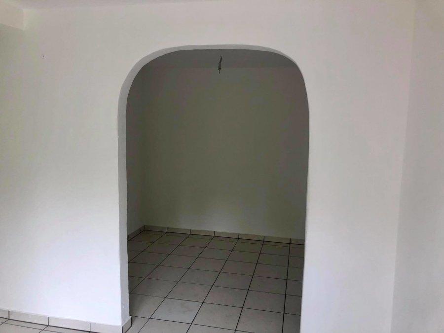 wohnung mieten 1 zimmer 27 m² heusweiler foto 4