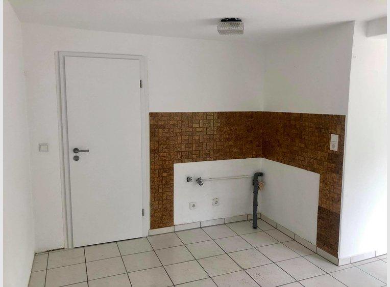 Appartement à louer 1 Pièce à Heusweiler (DE) - Réf. 7229256