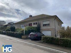 Haus zum Kauf 5 Zimmer in Bridel - Ref. 6709064