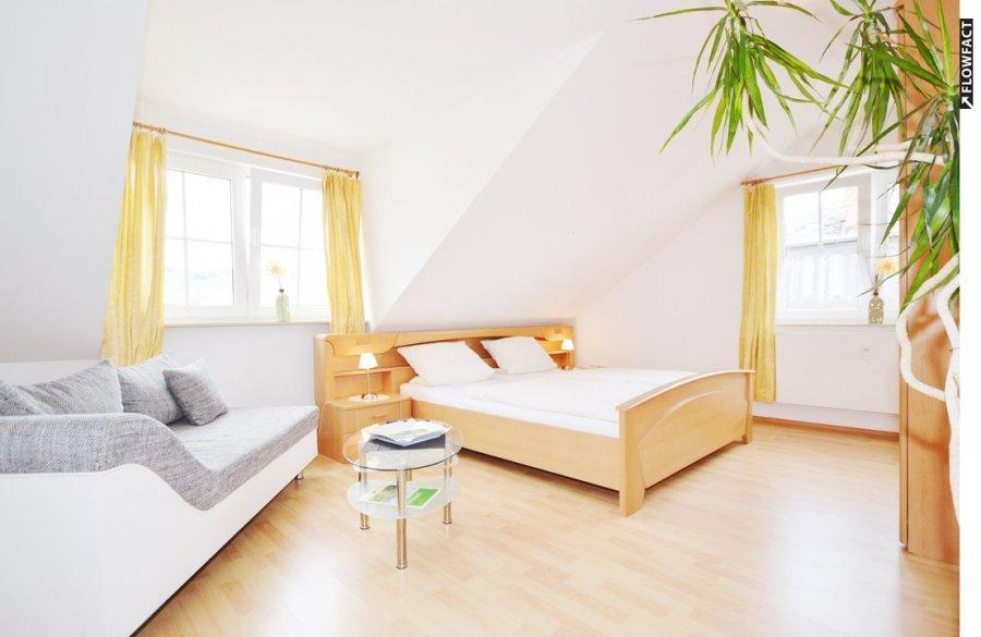 restaurant kaufen 14 zimmer 440 m² wiltingen foto 1
