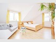 Restaurant zum Kauf 14 Zimmer in Wiltingen - Ref. 6119240